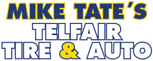Mike Tate's Telfair Tire & Auto