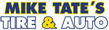 Mike Tates 99 Tire & Auto – Mike Tates Telfair Tire & Auto | Sugarland Texas