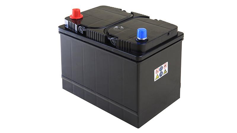 Car Battery Replacement Sugar Land Texas