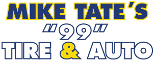 Mike Tate's 99 Tire & Auto