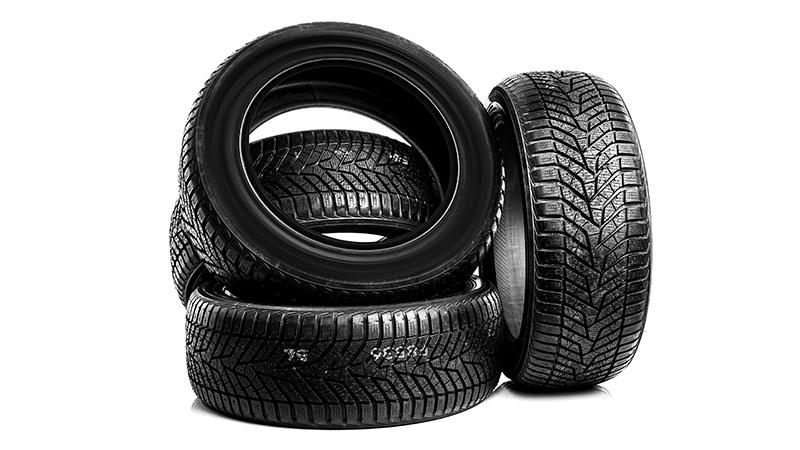 Tire Installation Sugar Land Texas